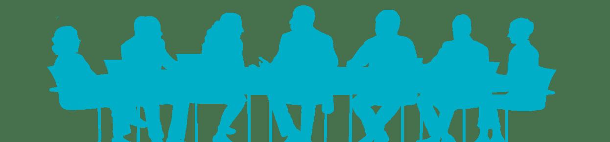 CG Avocats - Domaine de compétences : droit du patrimoine