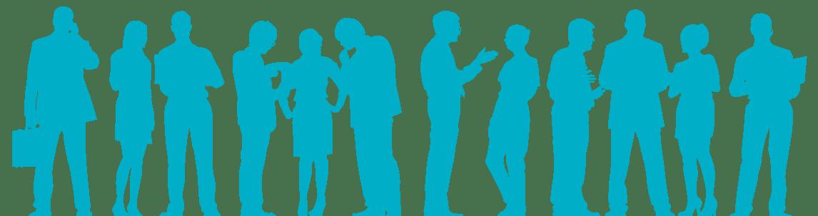 CG Avocats - Domaine de compétences : sociétés, associations, fondations