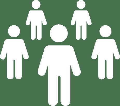 Famille et personnes