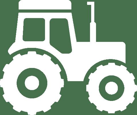 Structures foncières agricoles